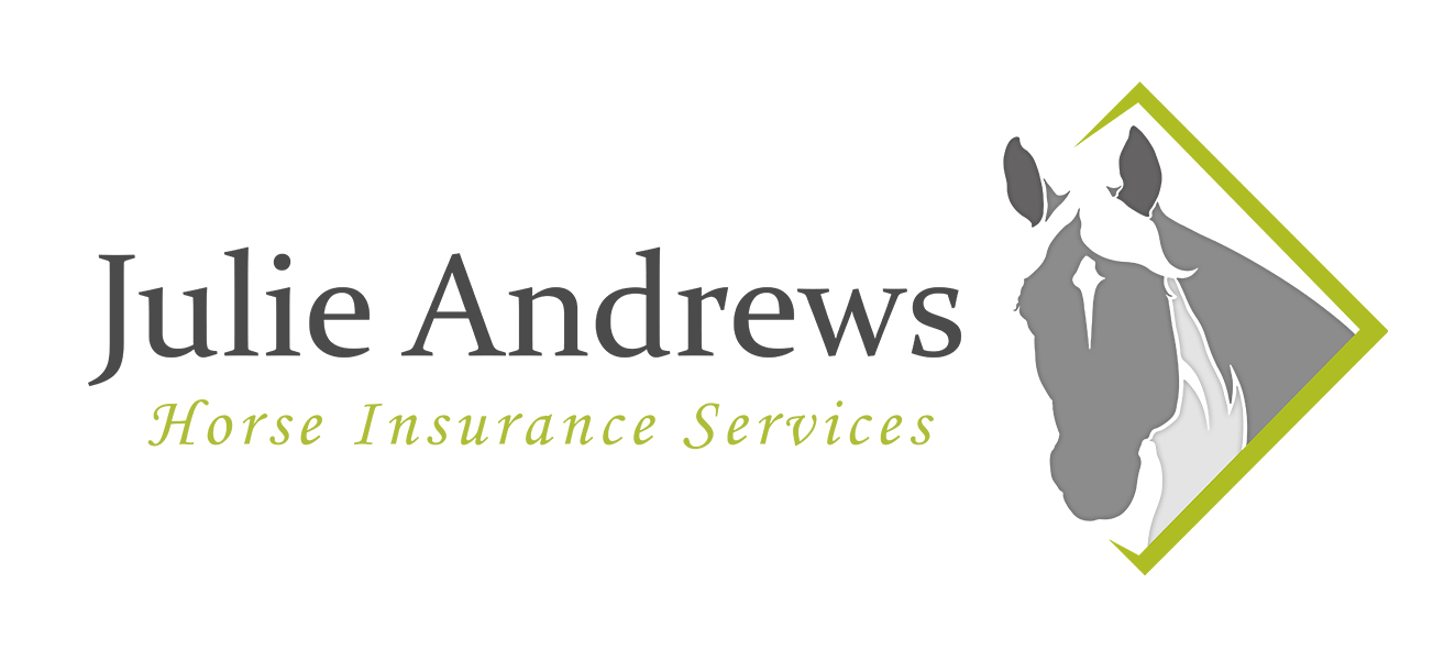 Horse Insurance Services